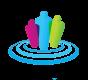 HFTNPH logo icon_fit 1