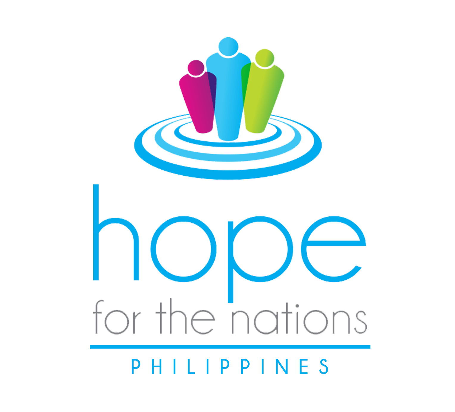 Hope for the Nations Philippines