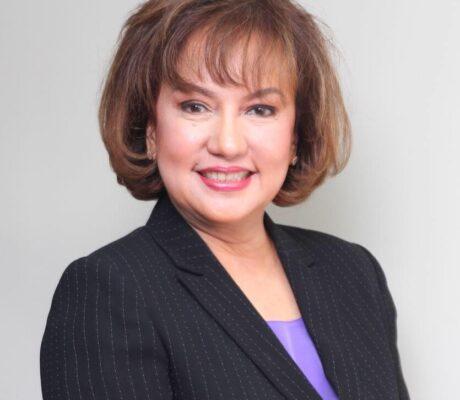 Euney is the Managing and Founding partner of Mata-Perez, Tamayo