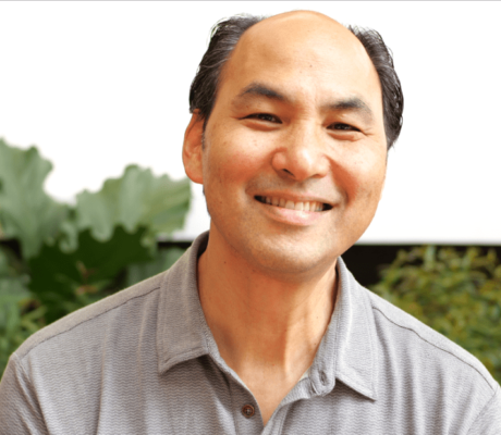 Scott brings over 30 years of diverse international business experience to the Hectares of Hope Board. Most recently, he was Vice President of ZDL, China's largest Christian publishing company. (read more)