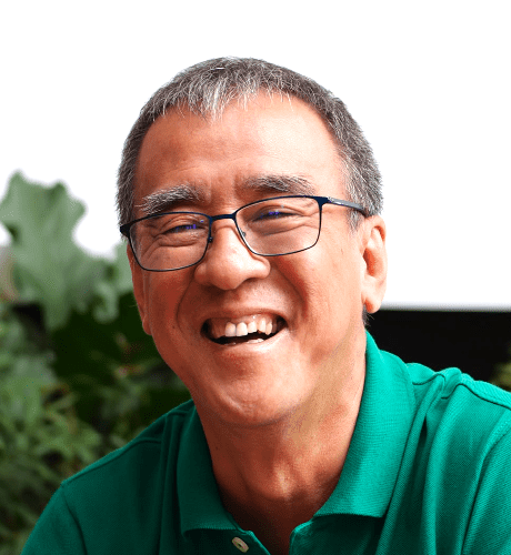 Tony brings a successful business career and over 40 years of experience to Hectares of Hope as an operator, investor and advisor. He is Executive Director of Jabez Capital in Singapore and serves as Chairman of the boards for BCD Pinpoint Direct Marketing Inc. (read more)